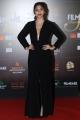 Sharmin Segal @ Filmfare Glamour & Style Awards 2019 Red Carpet Photos