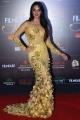 Kiara Advani @ Filmfare Glamour & Style Awards 2019 Red Carpet Photos