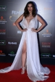 Sophie Choudry @ Filmfare Glamour & Style Awards 2019 Red Carpet Photos