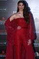 Daisy Shah @ Filmfare Glamour & Style Awards 2019 Red Carpet Photos