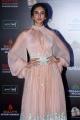 Rakul Preet Singh @ Filmfare Glamour & Style Awards 2019 Red Carpet Photos