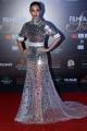 Malaika Arora @ Filmfare Glamour & Style Awards 2019 Red Carpet Photos