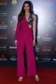Diana Penty @ Filmfare Glamour & Style Awards 2019 Red Carpet Photos