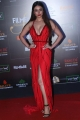 Soundarya Sharma @ Filmfare Glamour & Style Awards 2019 Red Carpet Photos