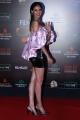 Ananya Pandey @ Filmfare Glamour & Style Awards 2019 Red Carpet Photos