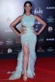 Anupriya Goenka @ Filmfare Glamour & Style Awards 2019 Red Carpet Photos