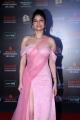 Ankita Lokhande @ Filmfare Glamour & Style Awards 2019 Red Carpet Photos