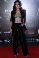 Malavika Mohanan @ Filmfare Glamour & Style Awards 2019 Red Carpet Photos