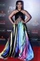 Akshara Haasan @ Filmfare Glamour & Style Awards 2019 Red Carpet Photos