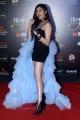 Adah Sharma @ Filmfare Glamour & Style Awards 2019 Red Carpet Photos