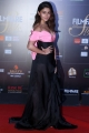 Alia Bhatt @ Filmfare Glamour & Style Awards 2019 Red Carpet Photos