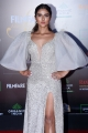 Pranutan Bahl @ Filmfare Glamour & Style Awards 2019 Red Carpet Photos