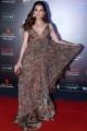 Dia Mirza @ Filmfare Glamour & Style Awards 2019 Red Carpet Photos