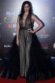 Divya Khosla @ Filmfare Glamour & Style Awards 2019 Red Carpet Photos