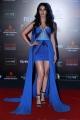 Filmfare Glamour & Style Awards 2019 Red Carpet Photos