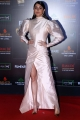 Anushka Sharma @ Filmfare Glamour & Style Awards 2019 Red Carpet Photos