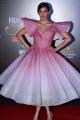 Amyra Dastur @ Filmfare Glamour & Style Awards 2019 Red Carpet Photos