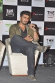 Actor Arjun Kapoor @ Finding Fanny Press Meet, The Park, Hyderabad