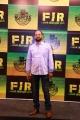 FIR Movie Launch Stills