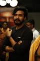 Vishnu Vishal @ FIR Movie Launch Stills