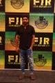 Thiru @ FIR Movie Launch Stills