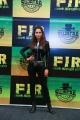 Raiza Wilson @ FIR Movie Launch Stills