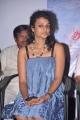 Sonia Deepti @ First Love Movie Audio Launch Photos