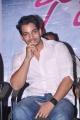 Harshvardhan Rane @ First Love Movie Audio Launch Photos