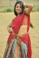 Actress Amitha Rao in First Love Movie Photos