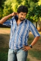 Actor Mahendran in First Love Movie Photos
