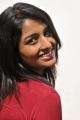 Telugu Actress Amitha Rao in First Love Movie Photos
