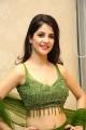 Kashish Vohra @ First Rank Raju Pre Release Function Stills