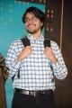 Chetan Maddineni @ First Rank Raju Pre Release Function Stills