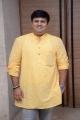 First Rank Raju Pre Release Function Stills