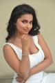 Actress Anicka Vikhraman @ First Time Movie Opening Stills