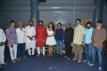 First Time Telugu Movie Opening Stills