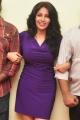 Actress Asha Saini Stills at Sahasra Success Meet