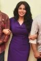 Mayuri Asha Saini Stills at Sahasra Movie Success Meet