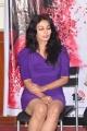 Mayuri Asha Saini Stills at Sahasra Success Meet