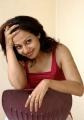 Actress Flora Asha Saini Hot Stills