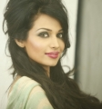 Flora Saini Hot Photoshoot Stills