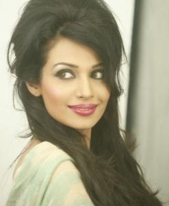 Flora Saini Hot Photoshoot Stills