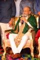 K Viswanath Felicitated by Film Nagar Cultural Center Photos