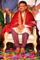 SP Balasubramanyam Felicitated by Film Nagar Cultural Center Photos