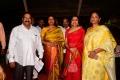 Bhanupriya, Suhasini @ FNCC Felicitates K Viswanath & SPB Photos