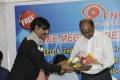 FNCC Free Mega Diabetic Camp 2012 Press Meet Photos