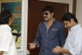 Actor Srikanth at FNCC Mega Diabetic Camp Press Meet Photos