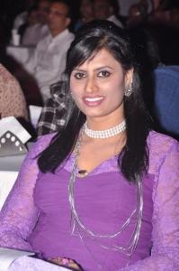 Singer Kousalya @ FNCC New Year Gala 2014 Celebrations Photos