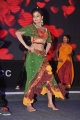 FNCC New Year Gala 2014 Celebrations Photos