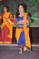Madhavi Latha @ FNCC New Year Gala 2014 Celebrations Photos